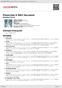 Digitální booklet (A4) Pinocchio E Altri Successi
