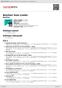 Digitální booklet (A4) Belchior Sem Limite