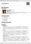 Digitální booklet (A4) Till Bronner