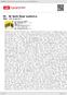 Digitální booklet (A4) III. Album Supraphonu