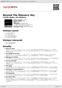 Digitální booklet (A4) Beyond The Missoury Sky
