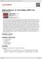 Digitální booklet (A4) Highsmithová: 5x Tom Ripley (MP3-CD)