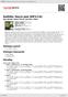 Digitální booklet (A4) DeMille: Noční pád (MP3-CD)