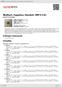 Digitální booklet (A4) Waltari: Egypťan Sinuhet (MP3-CD)