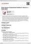 Digitální booklet (A4) Rumcajsova loupežnická knížka & Vánoce u Rumcajsů