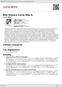 Digitální booklet (A4) Bílé Vánoce Lucie Bílé II.