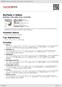 Digitální booklet (A4) Buřinky v bílém