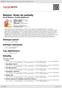 Digitální booklet (A4) Nešpor: Kudy do pohody