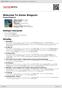 Digitální booklet (A4) Welcome To Goran Bregovic