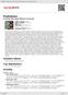 Digitální booklet (A4) Podobizna