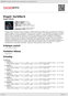 Digitální booklet (A4) Vogel: Šarbilach