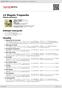 Digitální booklet (A4) 14 Megala Tragoudia