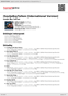 Digitální booklet (A4) iSouljaBoyTellem [International Version]