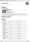 Digitální booklet (A4) Poruba