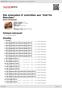 """Digitální booklet (A4) Die schonsten G´schichten aus """"Zeit fur Marchen"""""""