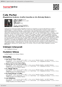 Digitální booklet (A4) Cole Porter