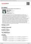 Digitální booklet (A4) Zrcadlení