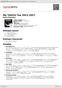Digitální booklet (A4) Me Tehtiin Taa 2012–2017