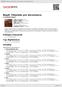 Digitální booklet (A4) Nepil: Tělověda pro dorostence