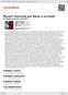 Digitální booklet (A4) Mozart: Koncerty pro klavír a orchestr