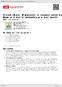 Digitální booklet (A4) O kozlíčkovi Kryšpínovi a neposlušné koze Róze a 2 další pohádky pro nejmenší