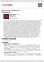 Digitální booklet (A4) Vánoce & Christmas