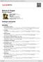 Digitální booklet (A4) Eterno E Fugaz