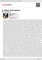 Digitální booklet (A4) V. Album Supraphonu