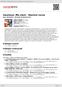 Digitální booklet (A4) Smetana: Má vlast - klavírní verze