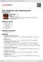 Digitální booklet (A4) Das Geheimnis der Johannisnacht