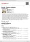 Digitální booklet (A4) Novák: Klavírní skladby