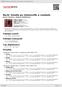 Digitální booklet (A4) Bach: Sonáty po violoncello a cembalo
