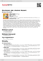 Digitální booklet (A4) Pachman: Jak chutná Mozart