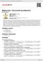 Digitální booklet (A4) Nietzsche: Tak pravil Zarathustra