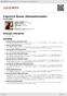 Digitální booklet (A4) Capriccio Russo (Remasterizado)