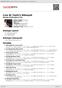 Digitální booklet (A4) Live At Yoshi's Nitespot