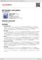 Digitální booklet (A4) Ett fonster mot gatan