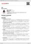 Digitální booklet (A4) 11