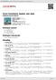 Digitální booklet (A4) Fyra tunnlann bedor om dan