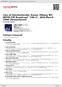 "Digitální booklet (A4) Live at Knickerbocker Arena, Albany NY, WPYX-FM Broadcast ""106.5"", 26th March 1990 (Remastered)"