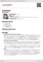 Digitální booklet (A4) Volksbeat
