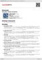 Digitální booklet (A4) Vavoom