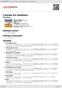 Digitální booklet (A4) Comme Un Guetteur