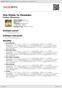 Digitální booklet (A4) Stis Psihis To Parakato