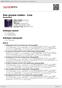 Digitální booklet (A4) Das grosse Leben - Live