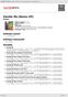 Digitální booklet (A4) Handle Me [Remix EP]