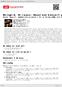 Digitální booklet (A4) Korngold, Strauss: Houslové koncerty