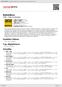 Digitální booklet (A4) Rytmikon