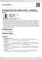 Digitální booklet (A4) Kronikáři/Stručné dějiny světa v muzikálu