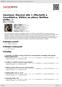 Digitální booklet (A4) Smetana: Klavírní dílo 1 (Macbeth a čarodějnice, Vidění na plese, Bettina polka...)